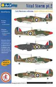 Vital-Storm-part-2-Early-RAF-Hurricanes-1-24-scale-Nicolson-VC-update-only
