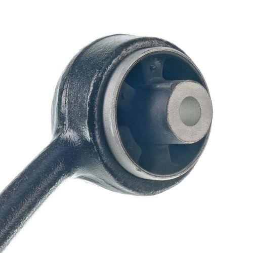 2X Radaufhängung Querlenker Vorne Links Rechts Unten für BMW X3 F25 X4 F26 10-18