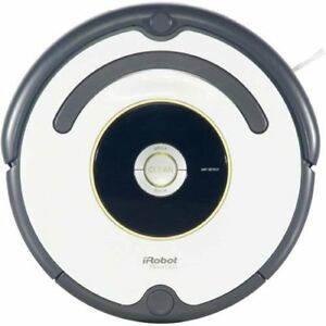 iRobot-Roomba-620-Vacuum-Cleaning-Robot-Brand-NEW
