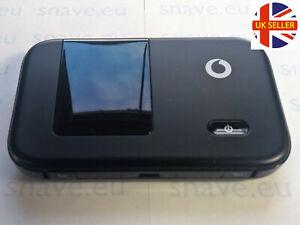 UNLOCKED-Vodafone-R215-Huawei-E5372-Mobile-Broadband-Wi-Fi-Router-Mi-Fi