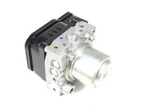 HONDA-CBR600F-2011-2013-BOMBA-DE-FRENO-ABS-Modulator-CBR-600F-FA-57110-mfg-d22