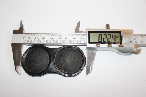 Deckel,lens  Body Cap Gehäusedeckel Rollei Rolleiflex Objektiv Frontdeckel