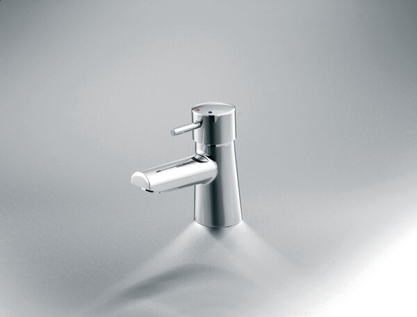 IDEAL STANDARD CONE BATH FILLER TAP B5109AA