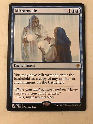 4 Throne of Eldraine MTG Excellent//Near Mint Once Upon a Time  X 4RCards RG