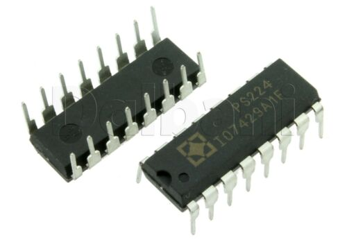 PS224 Original New Integrated Circuit