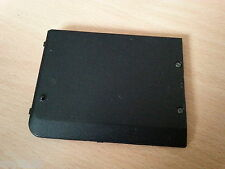 HP Pavillion DV4000 HDD Hard Drive Cover