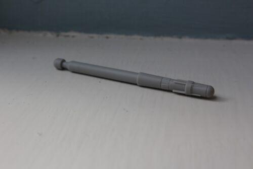 Parte di ricambio Top Missile Proiettile Star Wars 2008 Millennium Falcon Legacy Hasbro