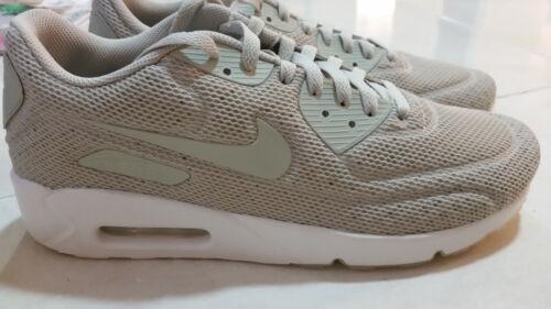 Br p gris 2 90 Max Nike Ultra Air 0 qwBnYF8Tn