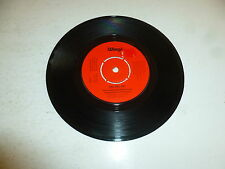 "WINGS - Hi, Hi, Hi - 1972 UK 2-track 7"" Vinyl Single"