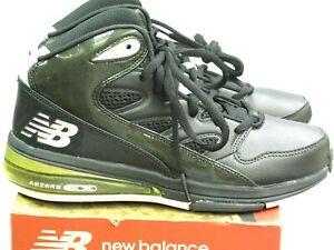 New Balance Basketball Shoes BB891BK