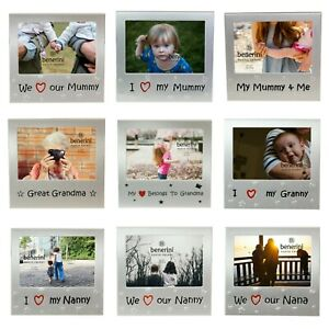 Mothers-Day-Gifts-For-Mum-Mummy-Grandma-Granny-Nanny-Nana-Photo-Picture-Frame