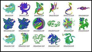 17-Dragon-File-Embroidery-Digitized-Stitches-Design-Machine