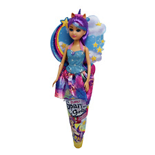 ZURU Sparkle Girlz Unicorn Princess 2 PK Bundle for sale online