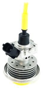 BOSCH 2009-2013 BMW 335d X5 Diesel Emissions Fluid Injector Metering Unit