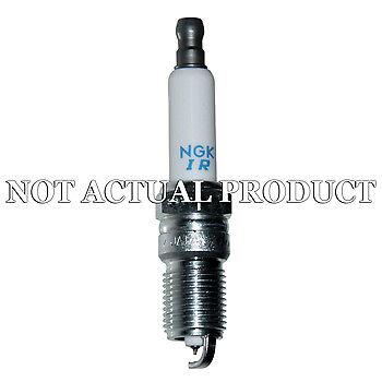 1 pc 1 x NGK Laser Iridium Plug Spark Plugs 5068 IFR8H11 5068 IFR8H11 Tune wt