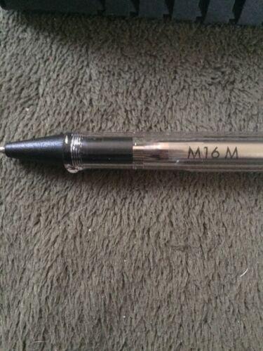 L212 Details about  /LAMY Vista Ballpoint Pen