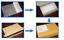 1pcs 99.9/% Pure Copper Cu Metal Sheet Plate 1.5mm*100mm*100mm