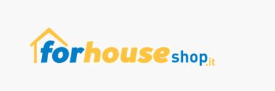 forhouseshopit