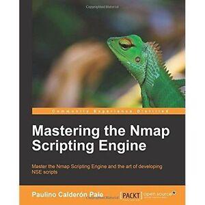 Mastering-the-Nmap-Scripting-Engine-Paperback-by-Pale-Paulino-Calderon-Bra