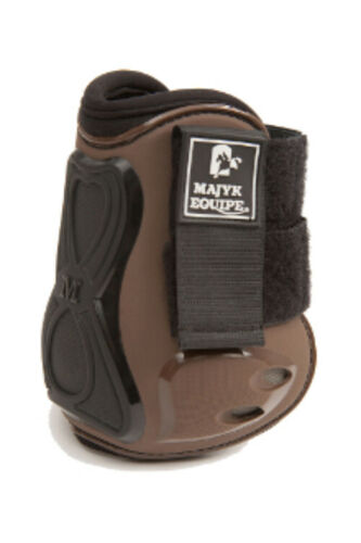 HIND Majyk Equipe Infinity Jump Boot