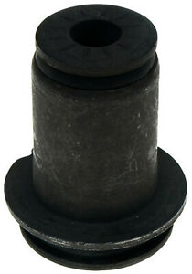 Suspension Control Arm Bushing Front Lower Rear ACDelco Pro 45G9363