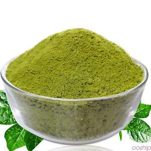 Herbs-Herbal-Henna-Powder-Chemical-Free-Dark-Brown-Dye-Hair-For-Women-Men-DS31