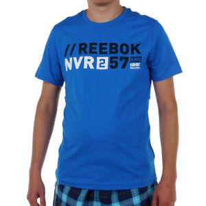 Reebok Damen T-Shirt Speedwick