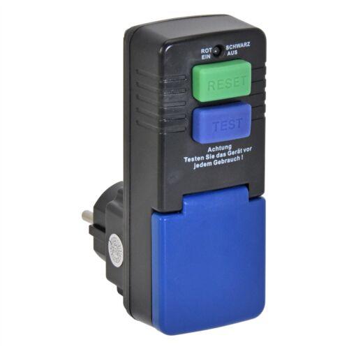 8m VOSS Heizkabel IPX7 Frostschutz Begleitheizung FI-Schalter selbstregelnd