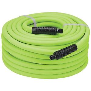 "Flexzilla Flx 1/2"" X 50' Air Hose"