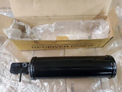 Universal Air Conditioner RD 7393C A//C Receiver Drier UAC