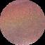 Hemway-Premium-Ultra-Sparkling-Glitter-Rose-Gold-Holographic-Nail-Art-Craft thumbnail 2