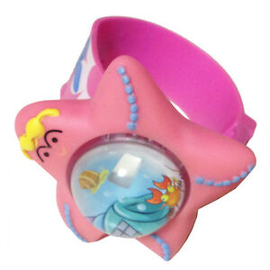 anna girl kids new sports watches analog products watch children wrist elsa a cute cartoon leather princess buycoolprice fashion student