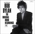 The Original Mono Recordings by Bob Dylan (Vinyl, Oct-2010, 9 Discs, Sony Music Distribution (USA))