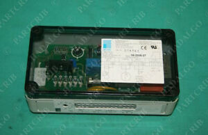 Rittal-SK3120000-Speed-Controller