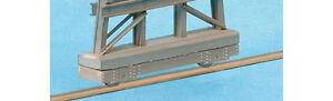 Rolling-Underframe-Ratio-546A-OO-HO-Wagon-kit-F1