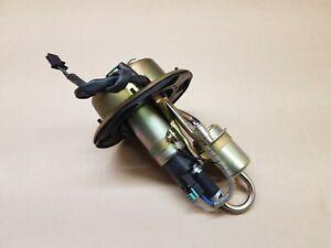 Honda-CBR929RR-CBR900RR-Essence-Pompe-pour-2000-2002