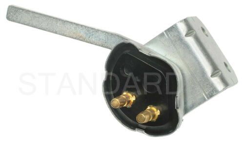 STANDARD MOTOR PRODUCTS SLS40 Stoplight Switch
