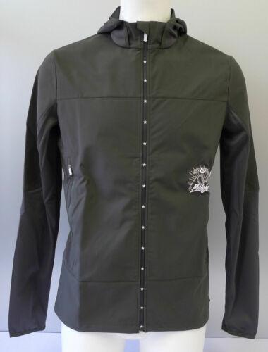 Maloja FloydlM Jacke Multisport WB Windblock Jacket Herren div Col//Gr 21253