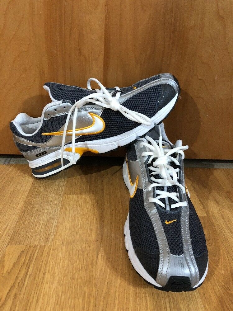 BRAND NEW Mens Nike Max Air 30 40  Steve Prefontaine Running shoes size 13