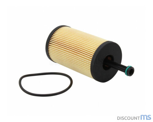 ac6186e CoopersFiaam Filtre Filtre à huile pour vfl474 1109an