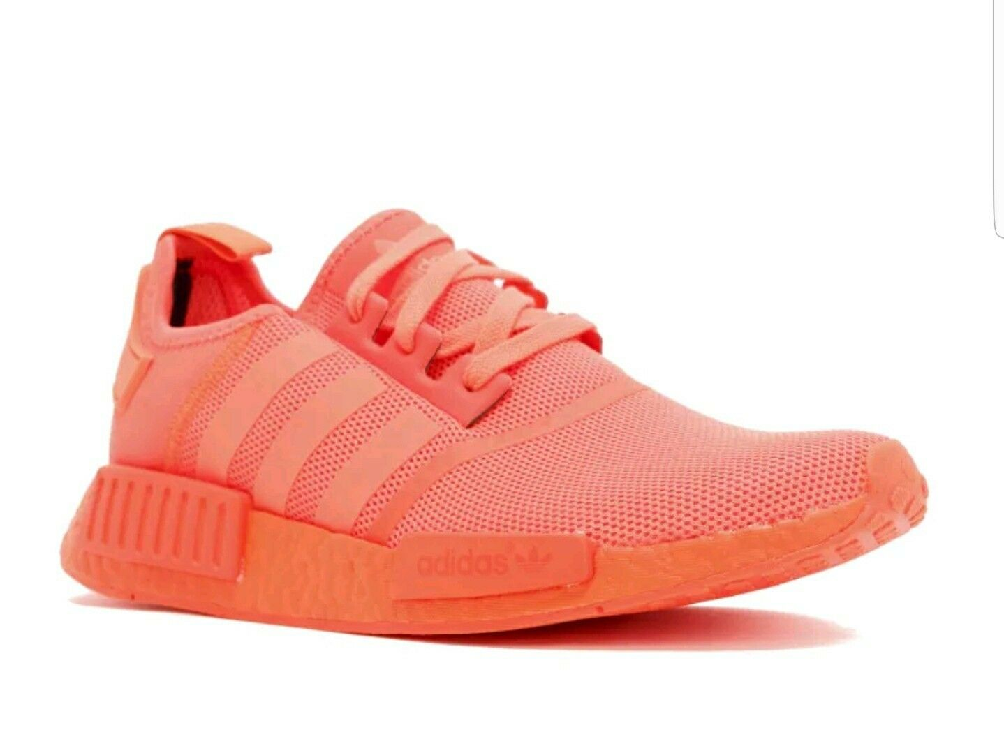 44d11c7fbe6ea ... spain adidas nmd r1 triple solar red boost s31507 men size 9.5 4d6e4  eb5ca coupon code adidas dame ...