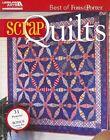 Best of Fons & Porter: Scrap Quilts by Marianne Fons, Liz Porter (Paperback, 2012)