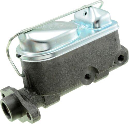 Brake Master Cylinder Dorman M39980 fits 90-95 Jeep Wrangler