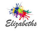elizabethscandlesandscents