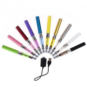 650mAh-Electronic-Rechargeable-E-Vape-Shisha-Vapor-Pen-USB-Charger-Random-Color