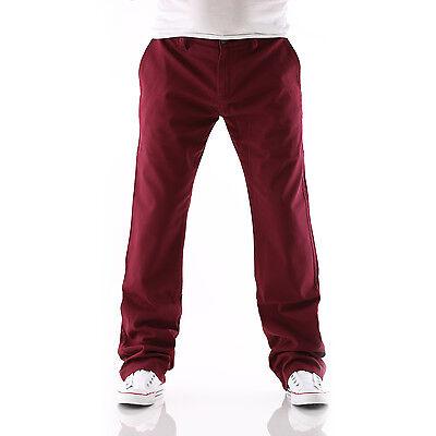 Big Seven XXL EVAN Chino desert regular fit Herren Jeans Hose Übergröße neu