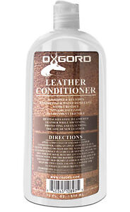 Leather-Vinyl-Conditioner-Protector-Lotion-Cleaner-Treatment-for-Shoe-Upholstery