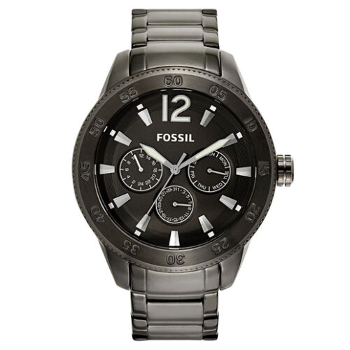 Cross-border:- Fossil Sport Men's Quartz Watch