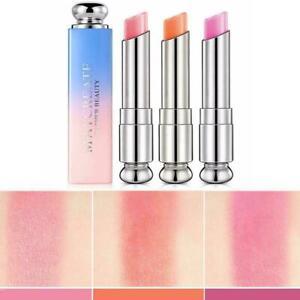 3x-Magic-Lipstick-Farbwechsel-Lippenstift-langanhaltender-H2K7