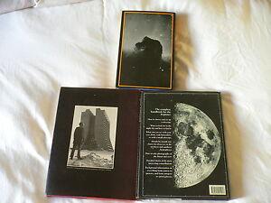 Astronomyampsmall telescopeBoundaries of the UniverseKey to the Universe 3Books - Sidmouth, United Kingdom - Astronomyampsmall telescopeBoundaries of the UniverseKey to the Universe 3Books - Sidmouth, United Kingdom
